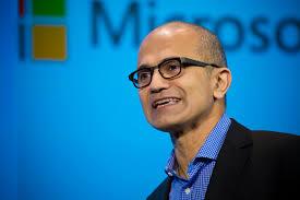Microsoft anuncia innovaciones para Windows 10