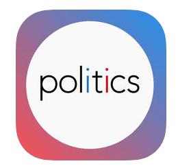 CNN lanza aplicación enfocada en las elecciones en Estados Unidos con tecnología de CA