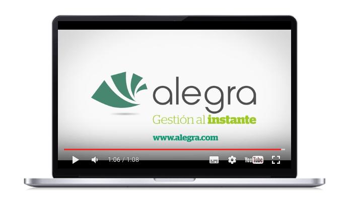 El software que está digitalizando la administración de pequeños negocios en Latinoamérica