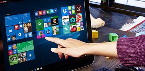 Cuenta regresiva para obtener Windows 10 sin costo