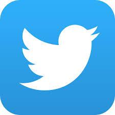 Colombia, lo que se dice en Twitter afecta la construcción de paz