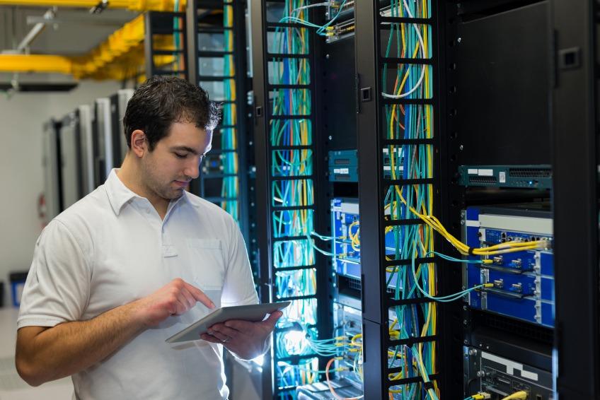 América Latina tendrá una brecha de 32 por ciento de profesionales en TIC para 2019