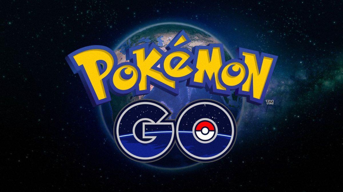 ¿Qué nos enseña Pokémon GO acerca de innovación?