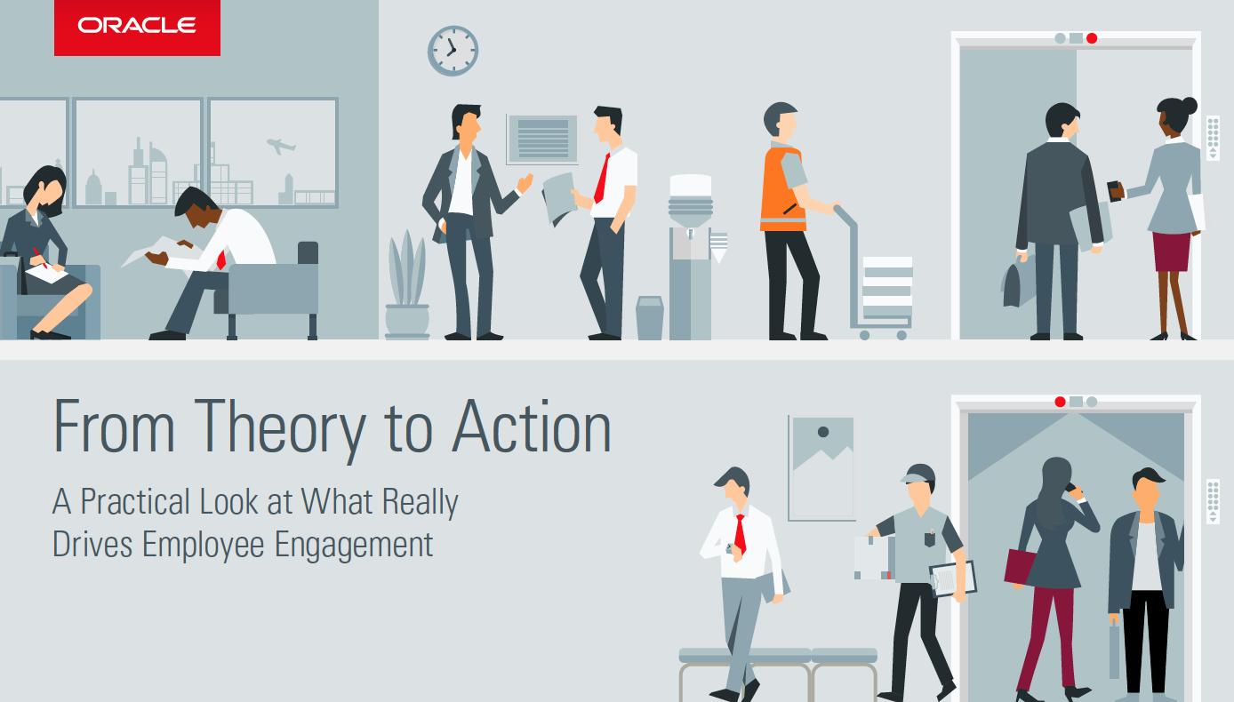 Menos de la mitad de los empleados tiene la tecnología necesaria para su trabajo