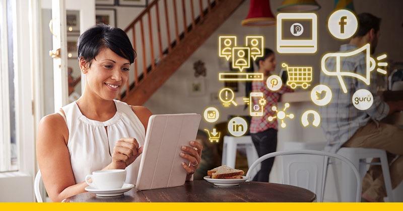 En Colombia, 79% de las empresas abordan procesos de Transformación Digital