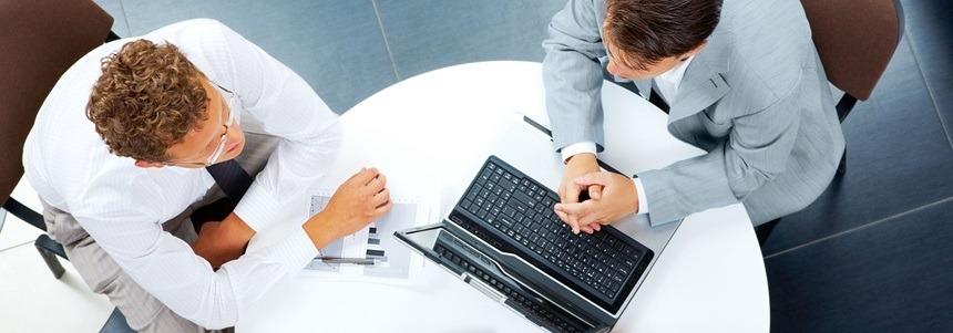 10 Consejos para asegurar los datos de su negocio