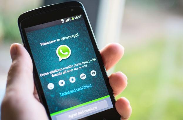 Órdenes por WhatsApp fuera del horario laboral generan horas extras