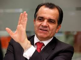 Oscar Iván Zuluaga retira su candidatura a la Presidencia