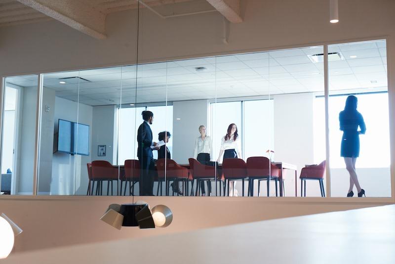 Millenials: la nueva cultura laboral y cómo las empresas deben prepararse