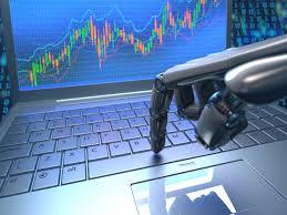 Ataques cybernéticos se concentraron en el sector financiero