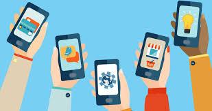 ¿Sabes cómo desarrollar una App exitosa?