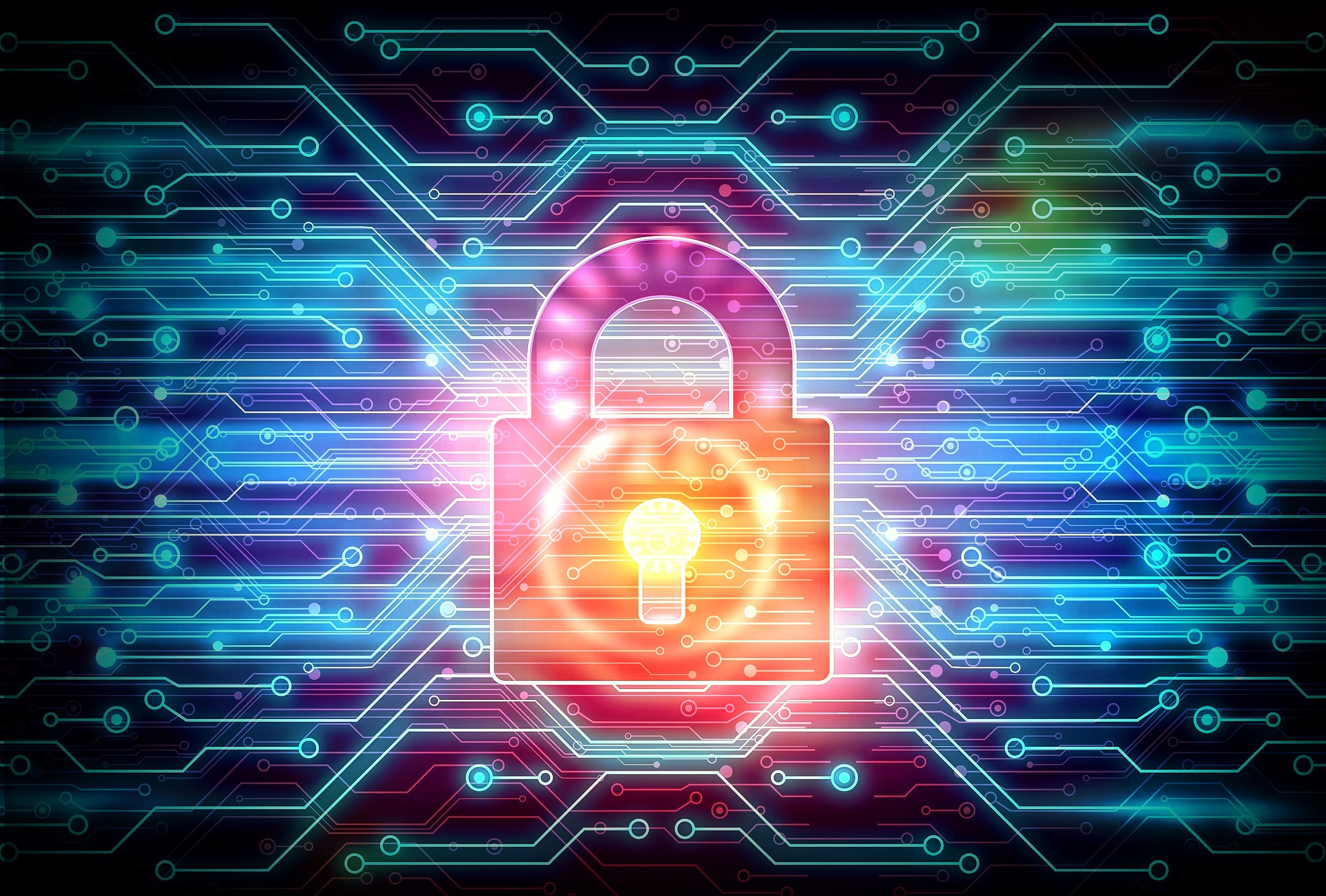 WannaCry: ¿qué tendríamos que aprender?