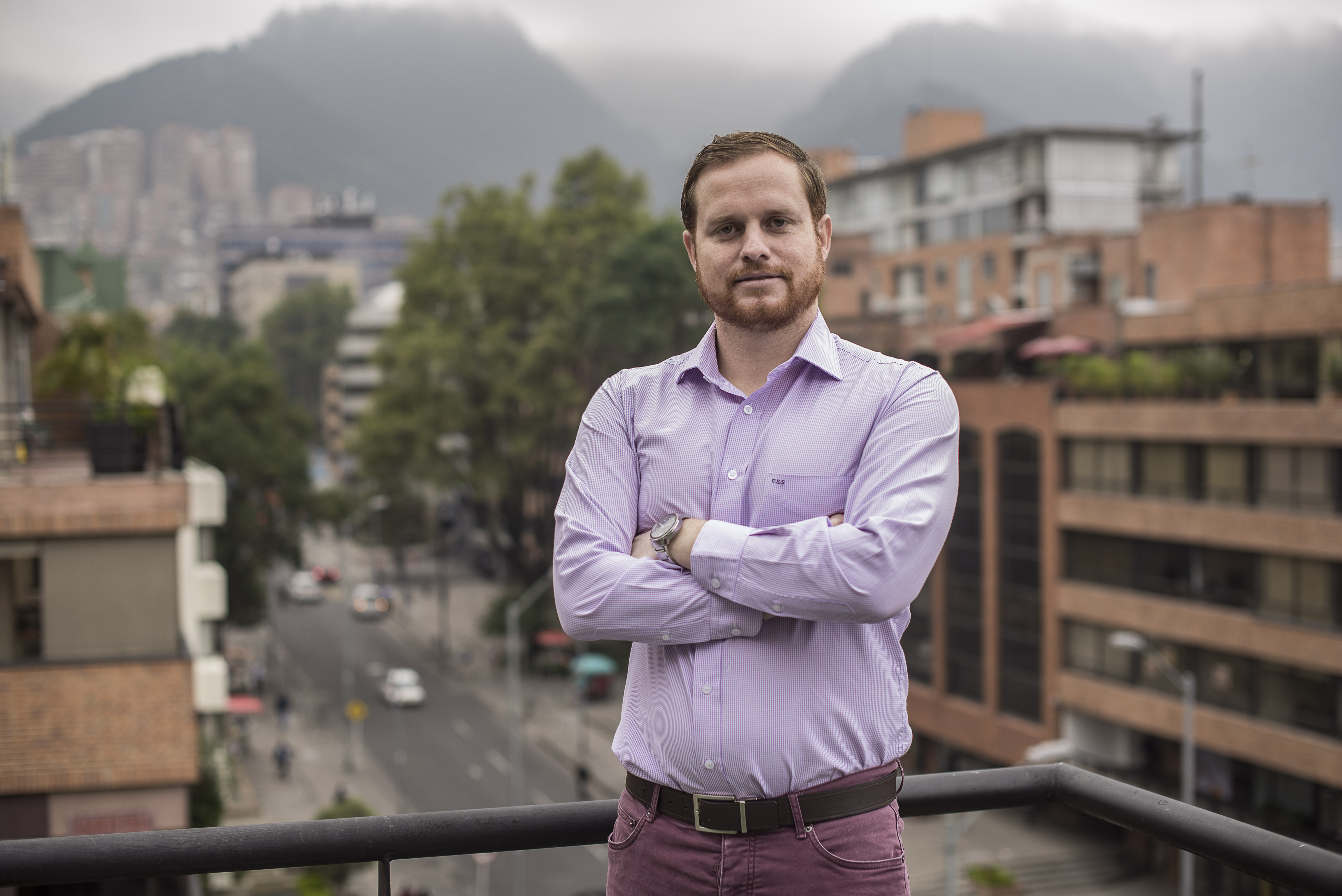 Taxismo: 2,9 billones de pesos informales que no son controlados