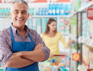 Las tiendas de barrio se modernizan gracias a la tecnología