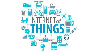 Inseguridad en IoT: ¿Quién está a cargo?