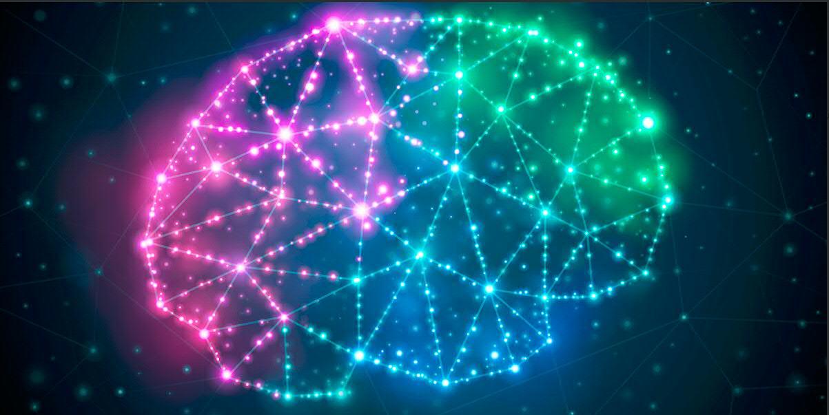 Inteligencia Artificial de IBM alcanzará a 100 millones de personas en América Latina en 2017