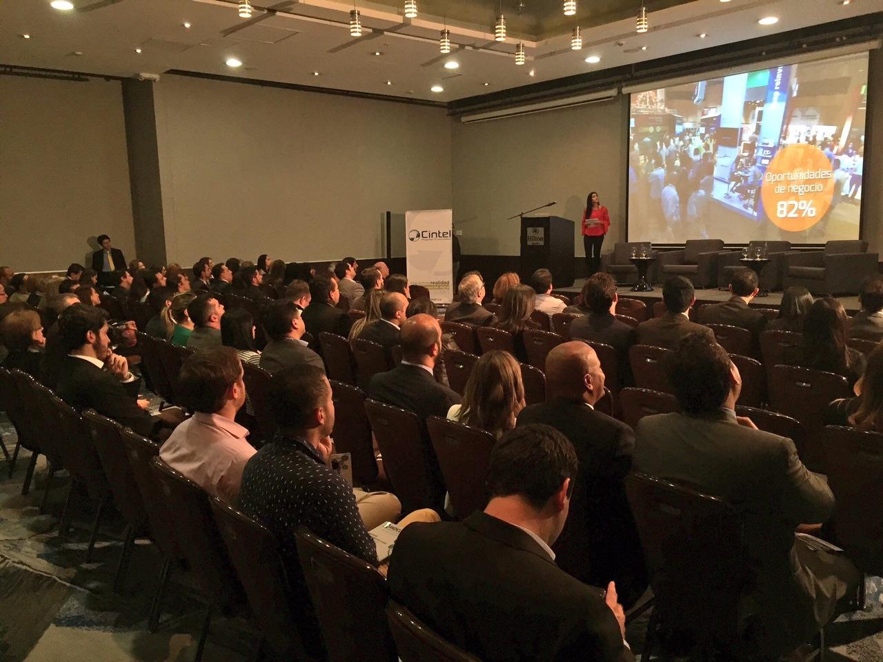 Por primera vez, se reconocerán esfuerzos en transformación digital empresarial