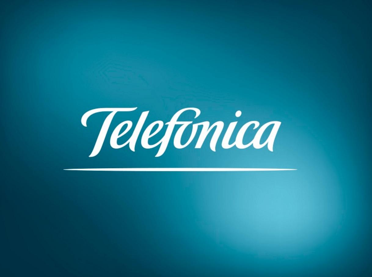 Telefonica Colombia se capitaliza y paga laudo arbitral