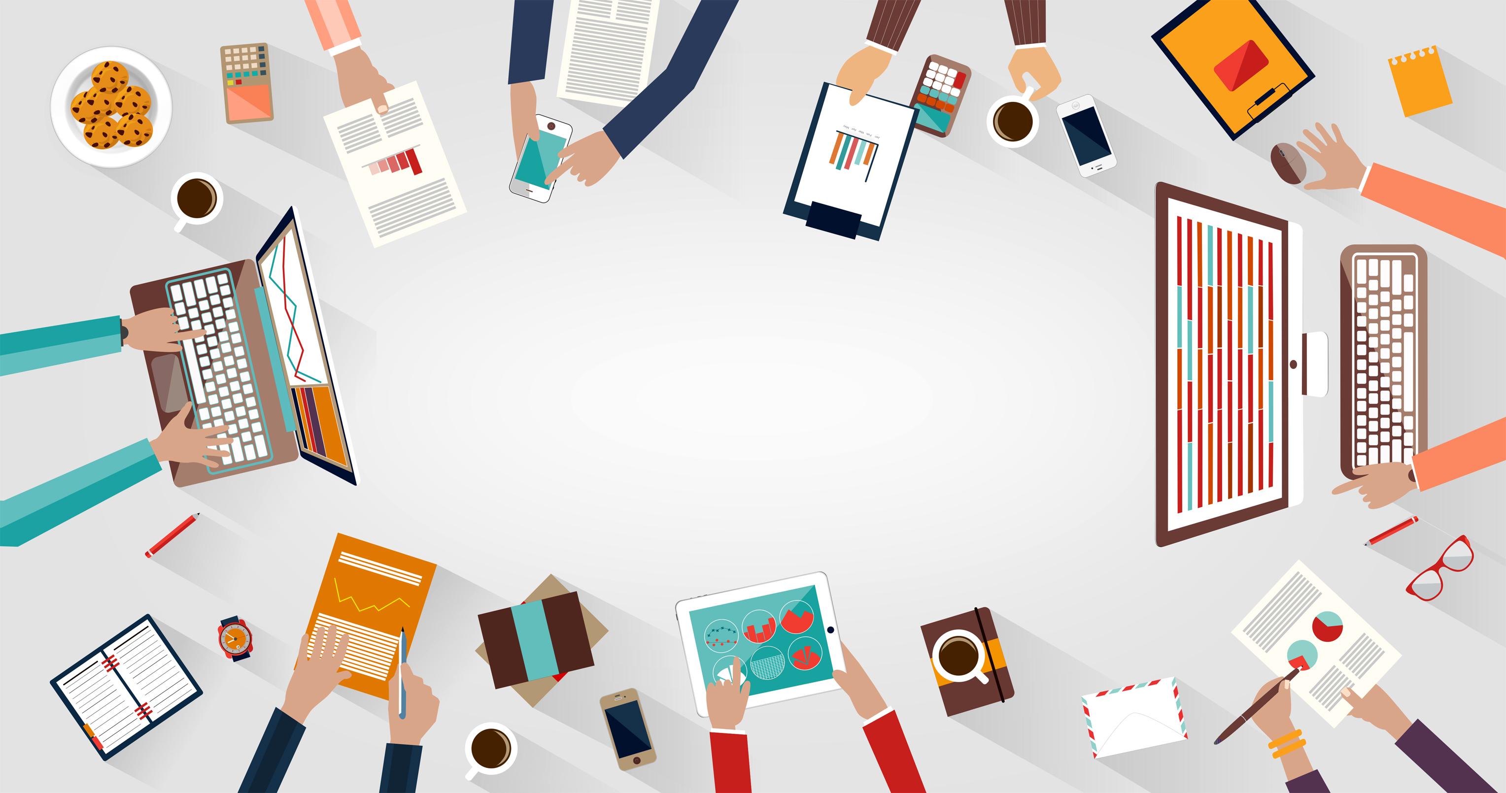 ¿Cuánto cuesta desarrollar una aplicación móvil?