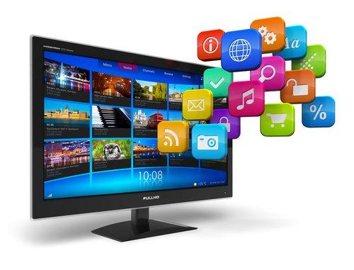 T-Commerce: la revolución de las pantallas