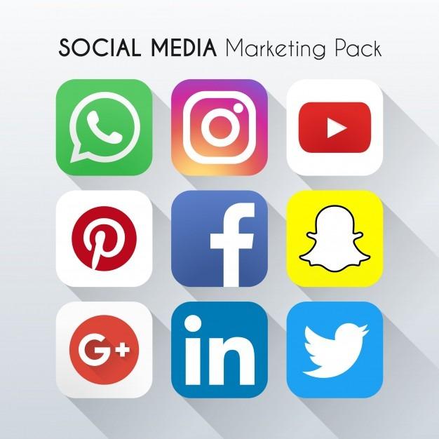 Colombianos se rajan por mal uso de Facebook y Twitter
