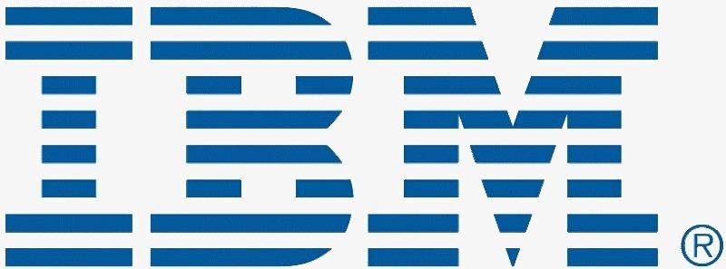 Telefónica e IBM colaboran para optimizar procesos del sector Telco con blockchain
