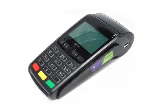 Sólo el 18% de las tiendas de barrio en Colombia cuentan con un terminal de pago electrónico