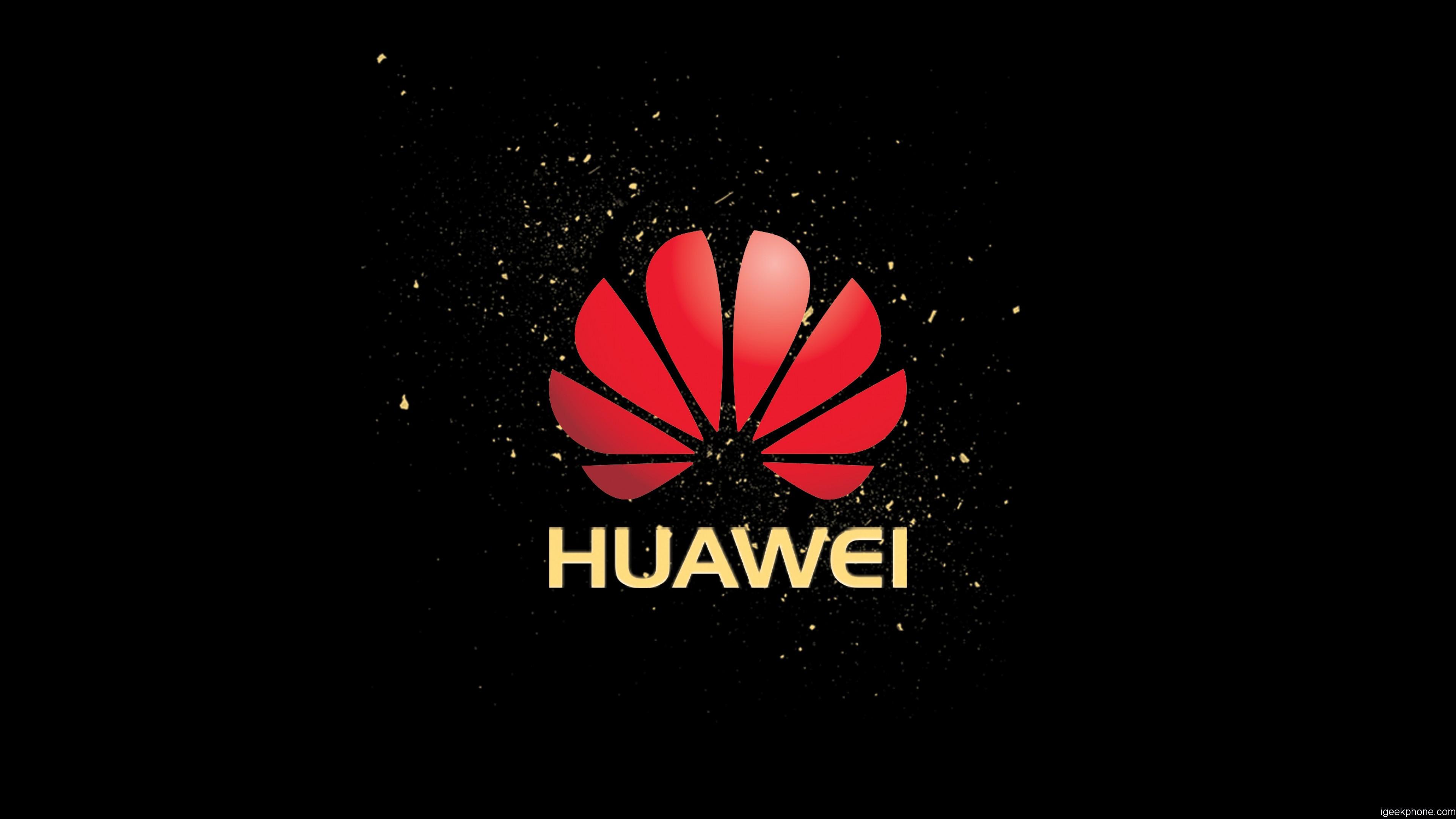 Huawei busca estudiantes colombianos de cualquier carrera profesional, técnica o tecnológica