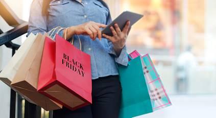 Black Friday: recomendaciones para compradores y vendedores