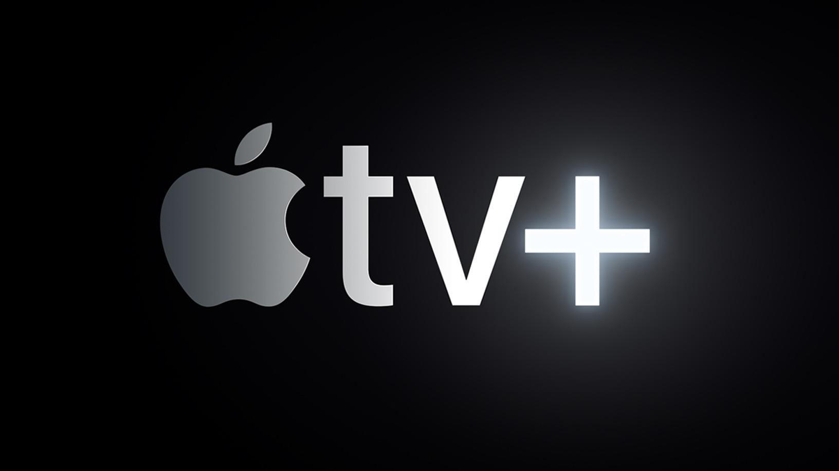 Así veo yo lo nuevo de Apple