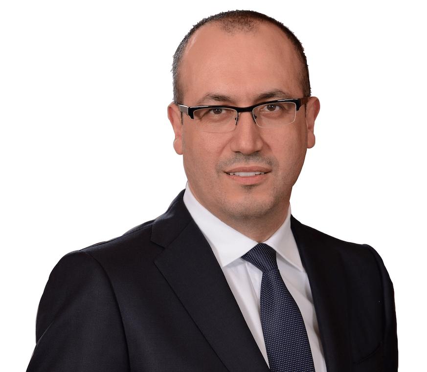 BBVA gana 1.164 millones de euros en el primer trimestre