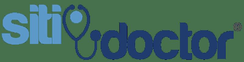 SitiDoctor, la única App con Inteligencia Artificialque conecta a médicos y pacientes de manera gratuita