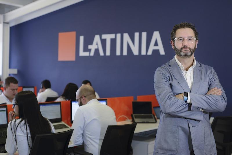 Ser digital: el desafío de las entidades bancarias en Latinoamérica