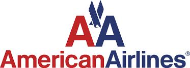 American Airlines anuncia que no usará efectivo en los aeropuertos colombianos en donde opera