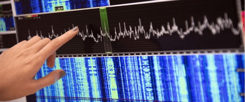 MinTic hará audiencia pública sobre subasta del espectro en Andicom 2019