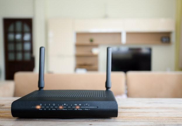 Descubren 125 fallas de seguridad en routers y dispositivos de almacenamiento
