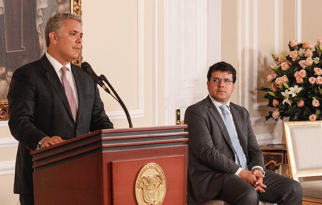 Socializan decreto que reglamenta retiro de cesantías para pago de estudios a través de ahorro programado o seguro educativo