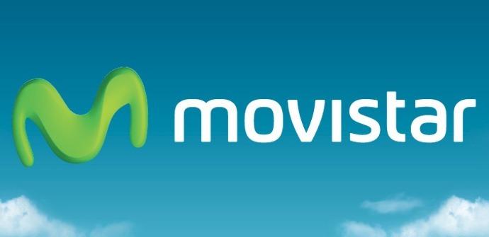 Movistar anuncia que participará en subasta de espectro en Colombia