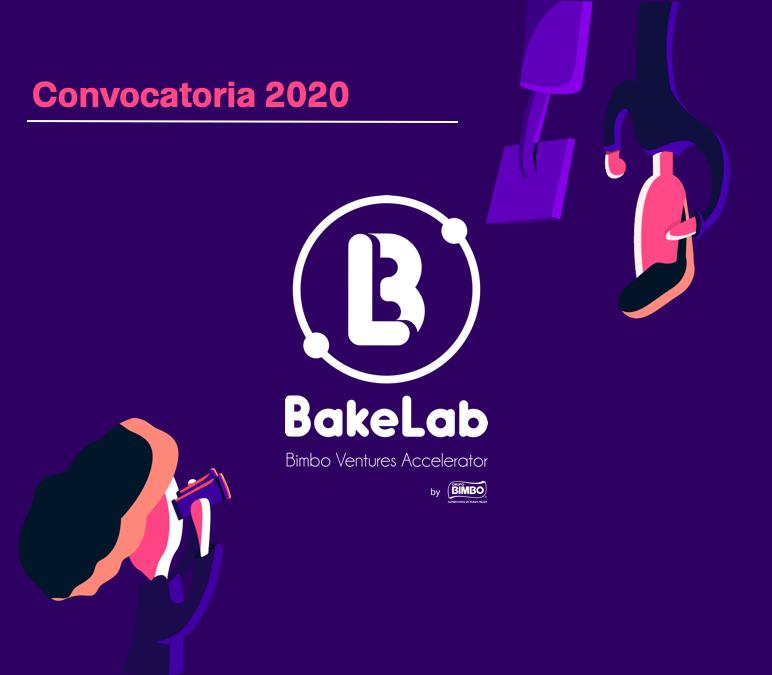 Grupo Bimbo busca proyectos de emprendimiento  para apoyar en Colombia