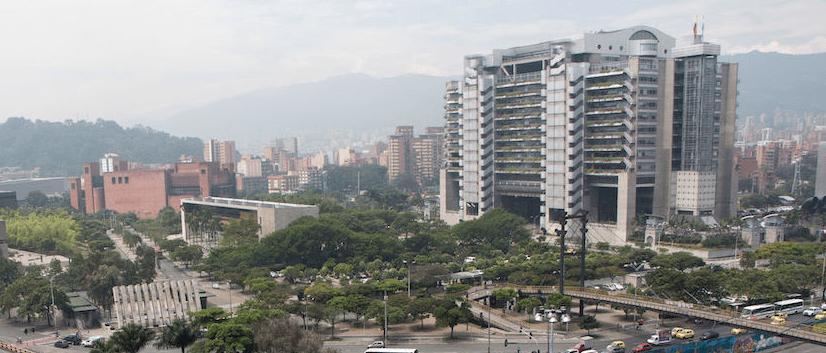 EPM participará en subasta por acciones de CaribeMar, una de las dos empresas en que se dividió Electricaribe