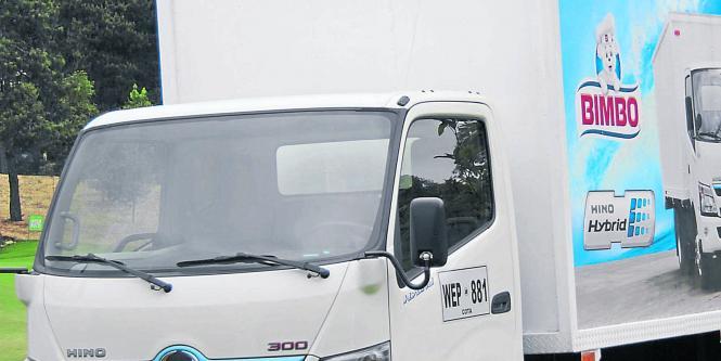 Bimbo se compromete a mantener suministro de sus productos con altos estándares de calidad