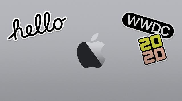 La WWDC 2020 tendrá un formato online con una Keynote y sesiones que conectarán a millones de desarrolladores de todo el mundo