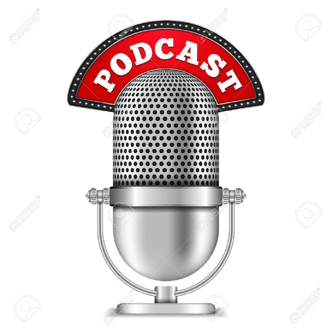 La escucha de podcast a través del celular, se encuentra en un vertiginoso aumento