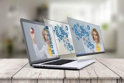La tecnología es la base de la educación virtual