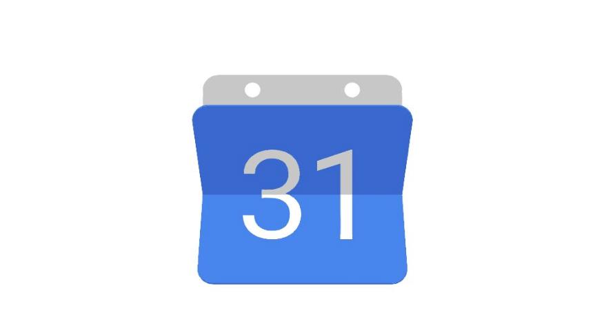 10 maneras de ahorrar tiempo y ser más eficiente con Google Calendar