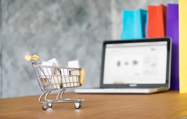 El e-commerce, el salvavidas de la economía