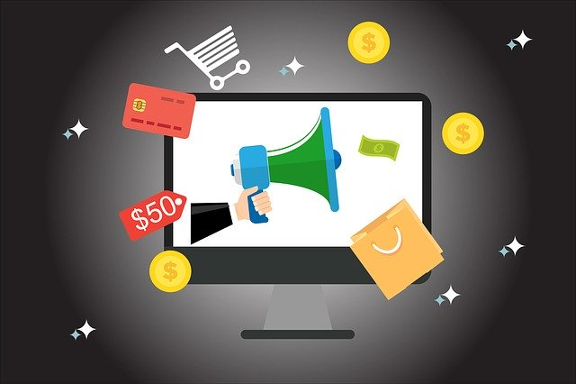 En marzo se realizaron más de 64 millones de transacciones digitales