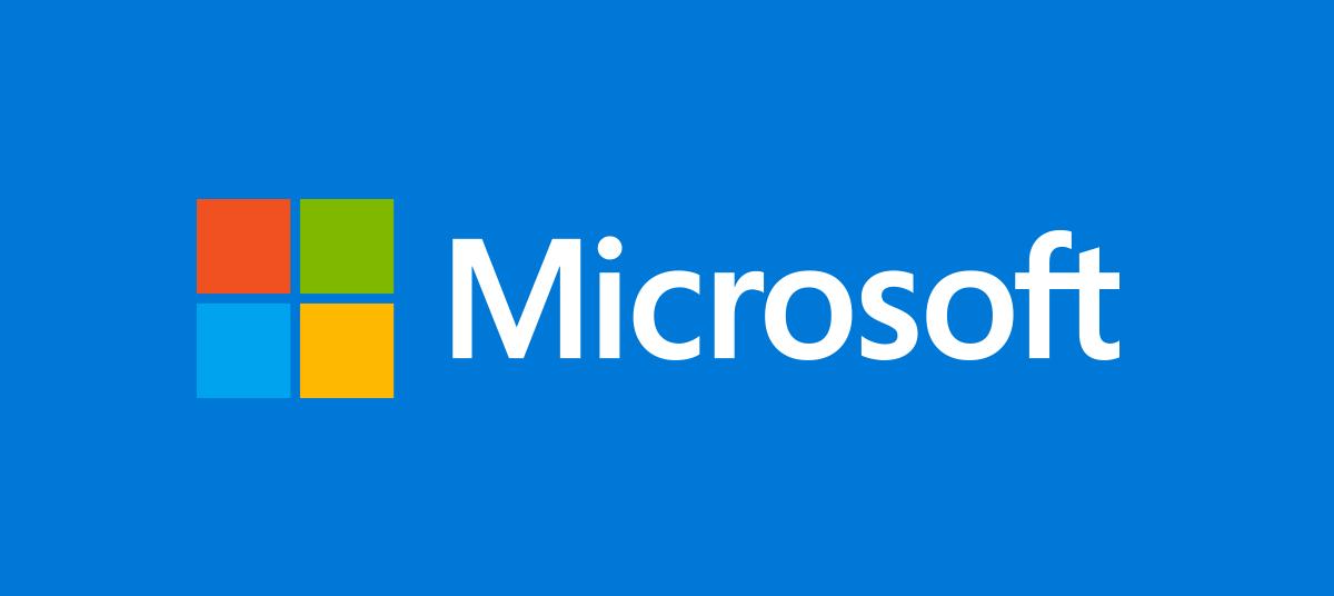 Microsoft detecta 60.000 mensajes con archivos o enlaces maliciosos relacionados con COVID-19 por día