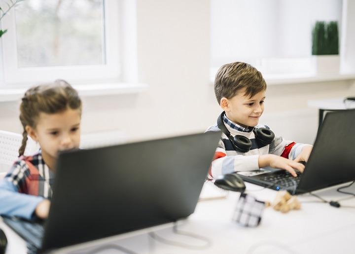 Ciberseguridad en tiempos de hiperconexión en los hogares