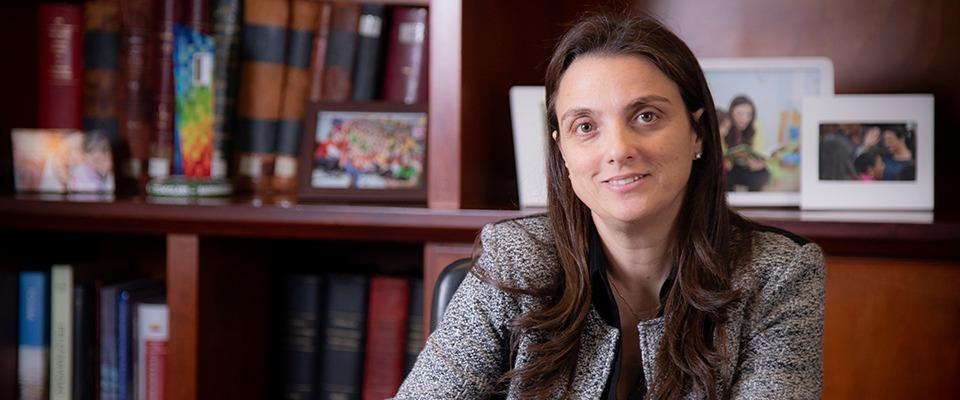 Comienza la carrera por el 5G en Colombia, cinco empresas adquieren los permisos de prueba
